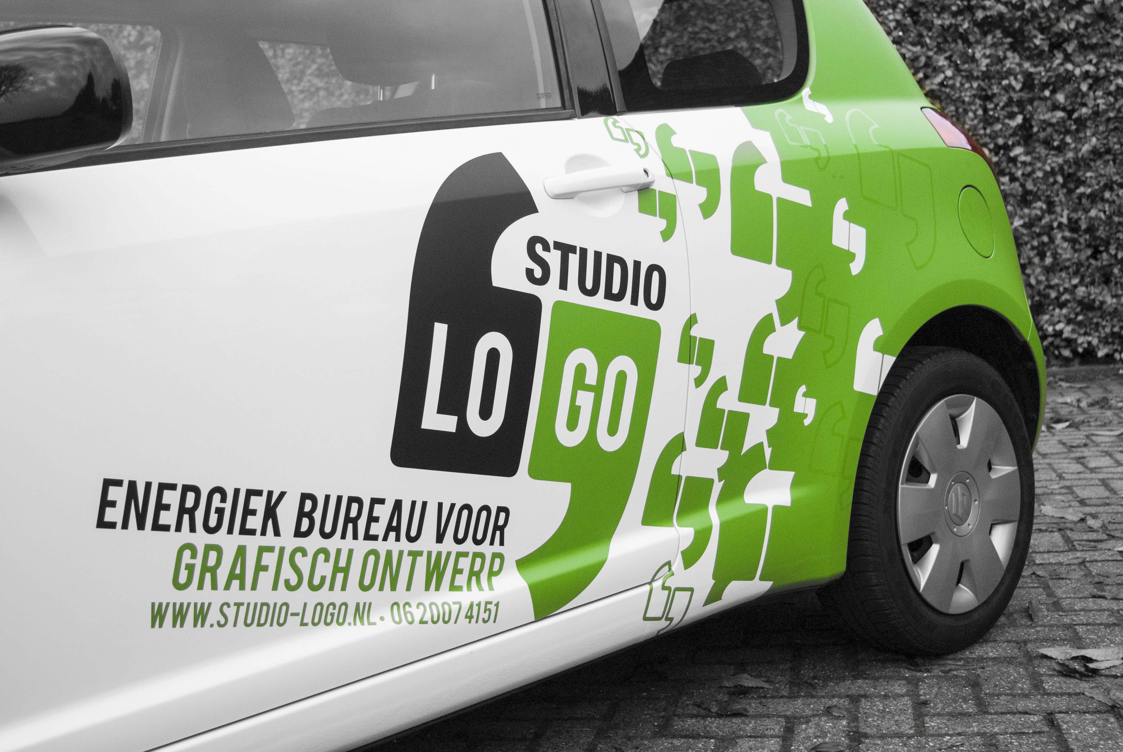 studio-logo4_bewerkt